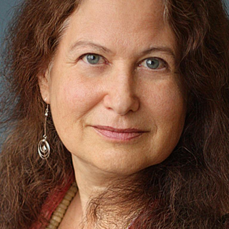 Jane_Hirshfield.jpg