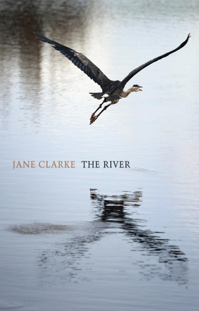 jane-clarke-the-river.jpg