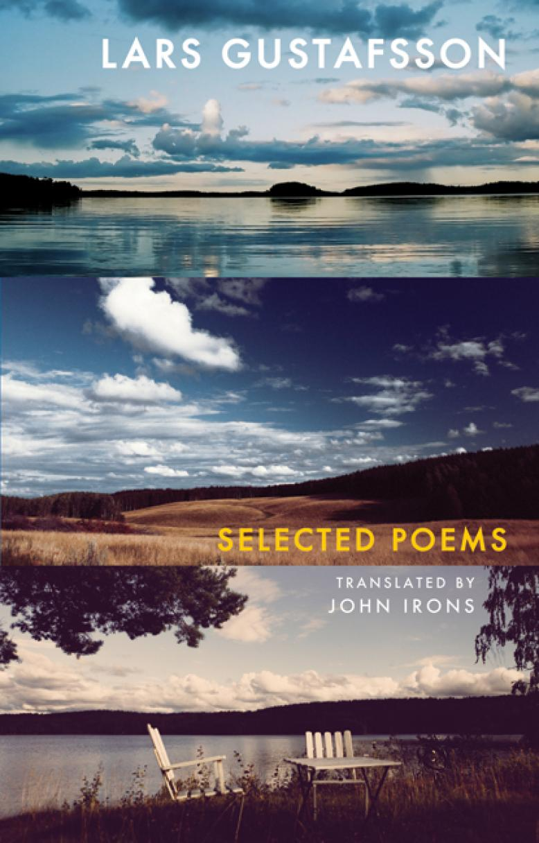lars-gustafsson-selected-poems