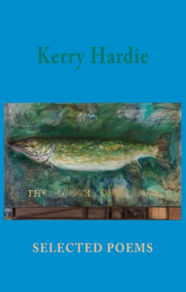 kerry-hardie-selected-poems
