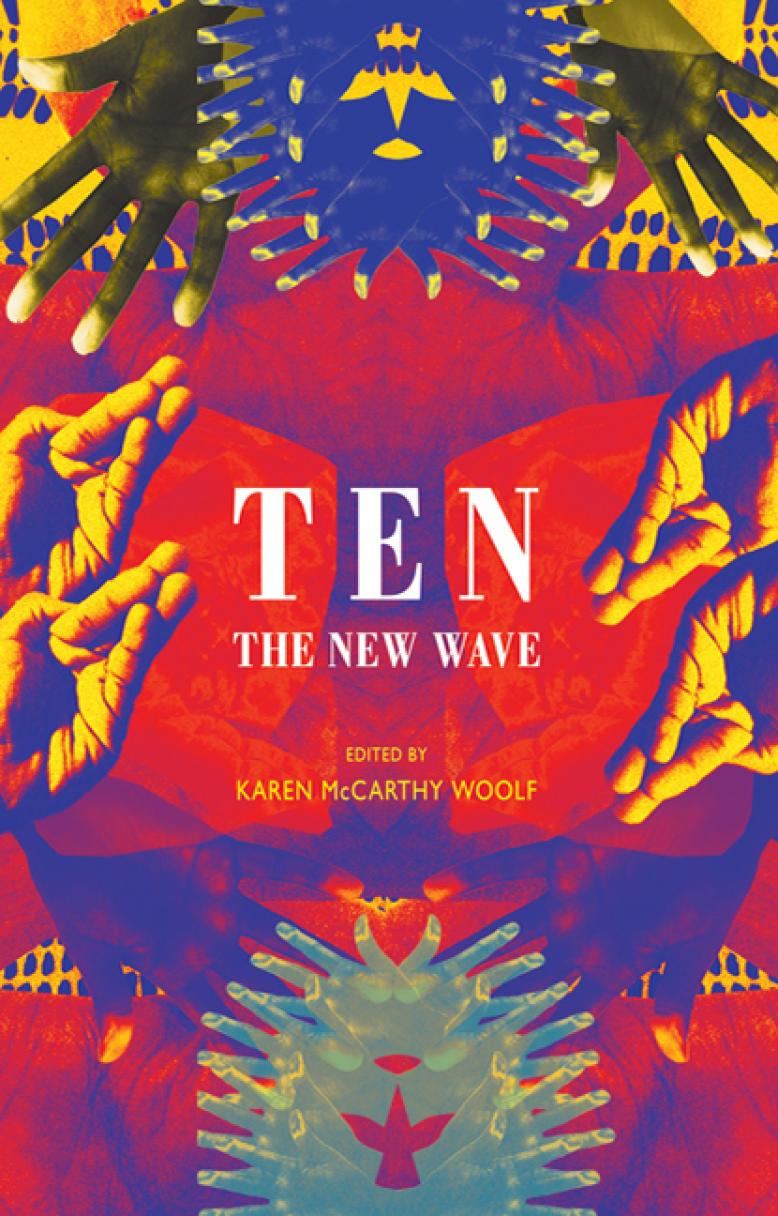 karen-mccarthy-woolf-ten-the-new-wave