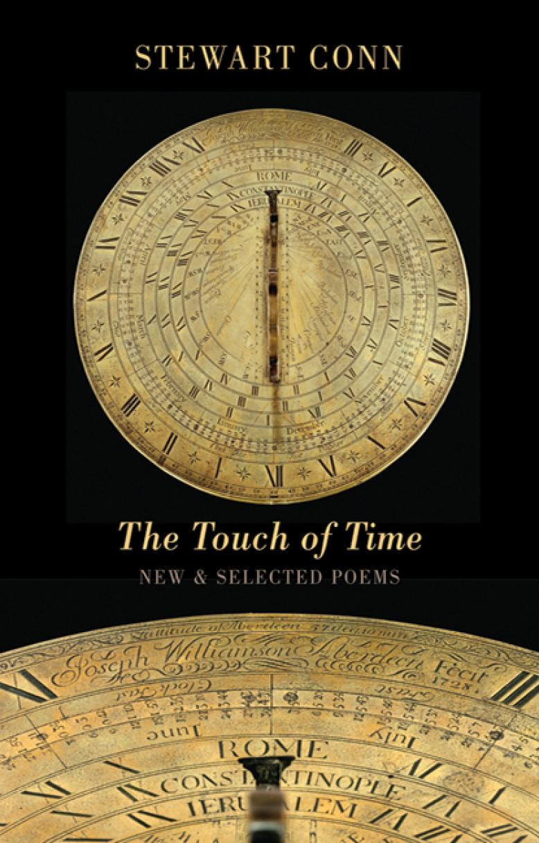 stewart-conn-the-touch-of-time