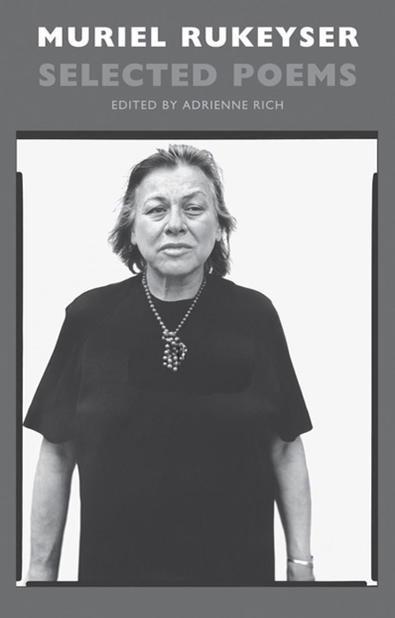 muriel-rukeyser-selected-poems
