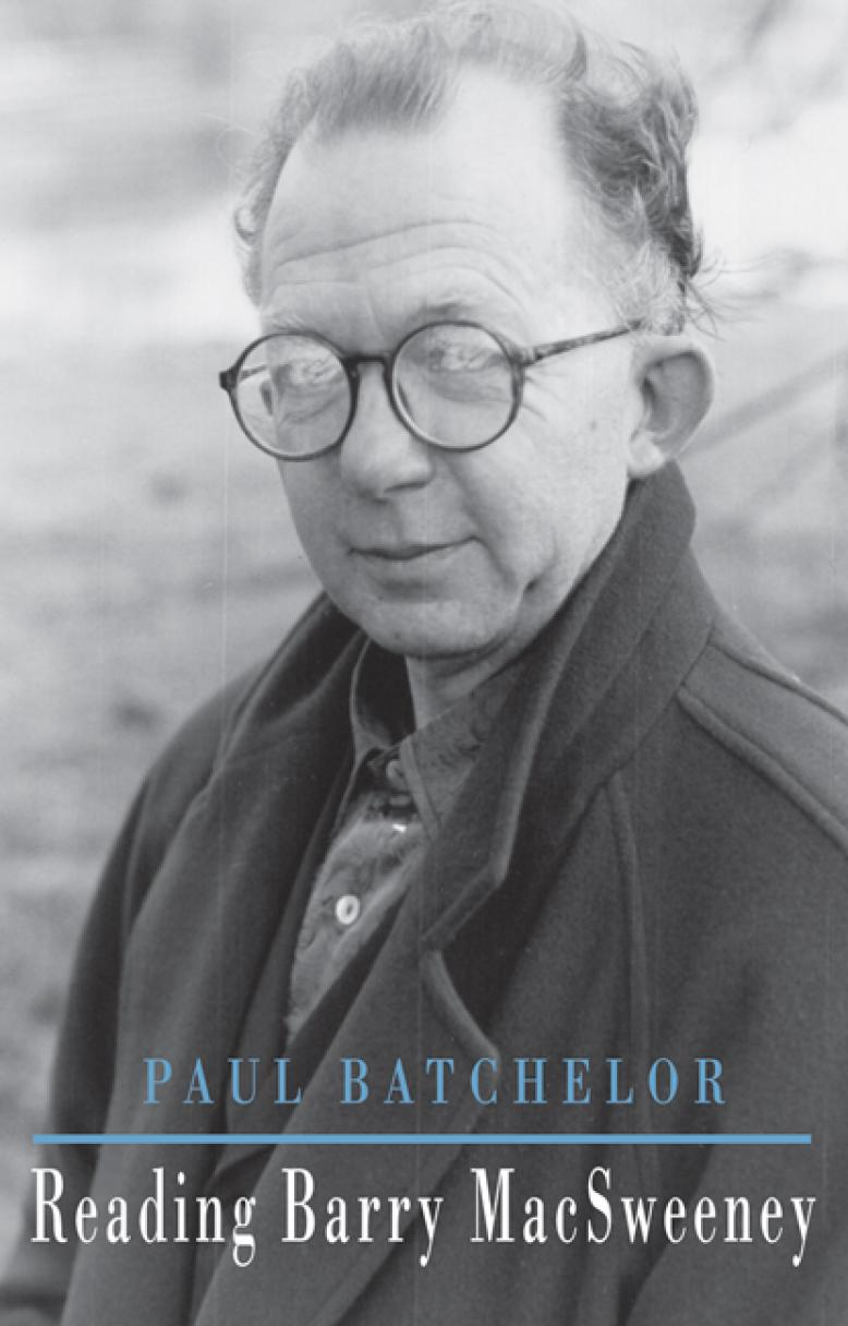 paul-batchelor-reading-barry-macsweeney