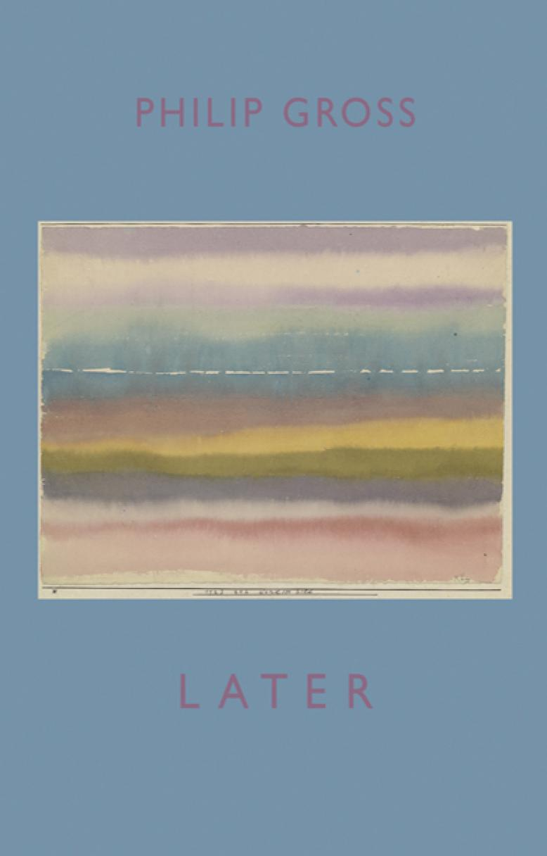 philip-gross-later