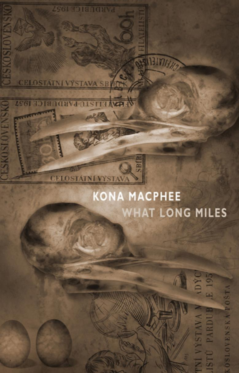 kona-macphee-what-long-miles