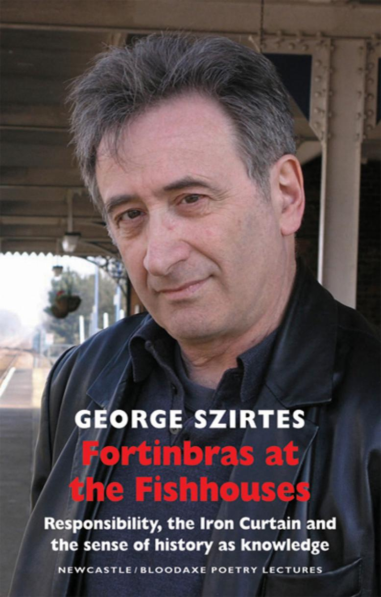 george-szirtes-fortinbras-at-the-fishhouses