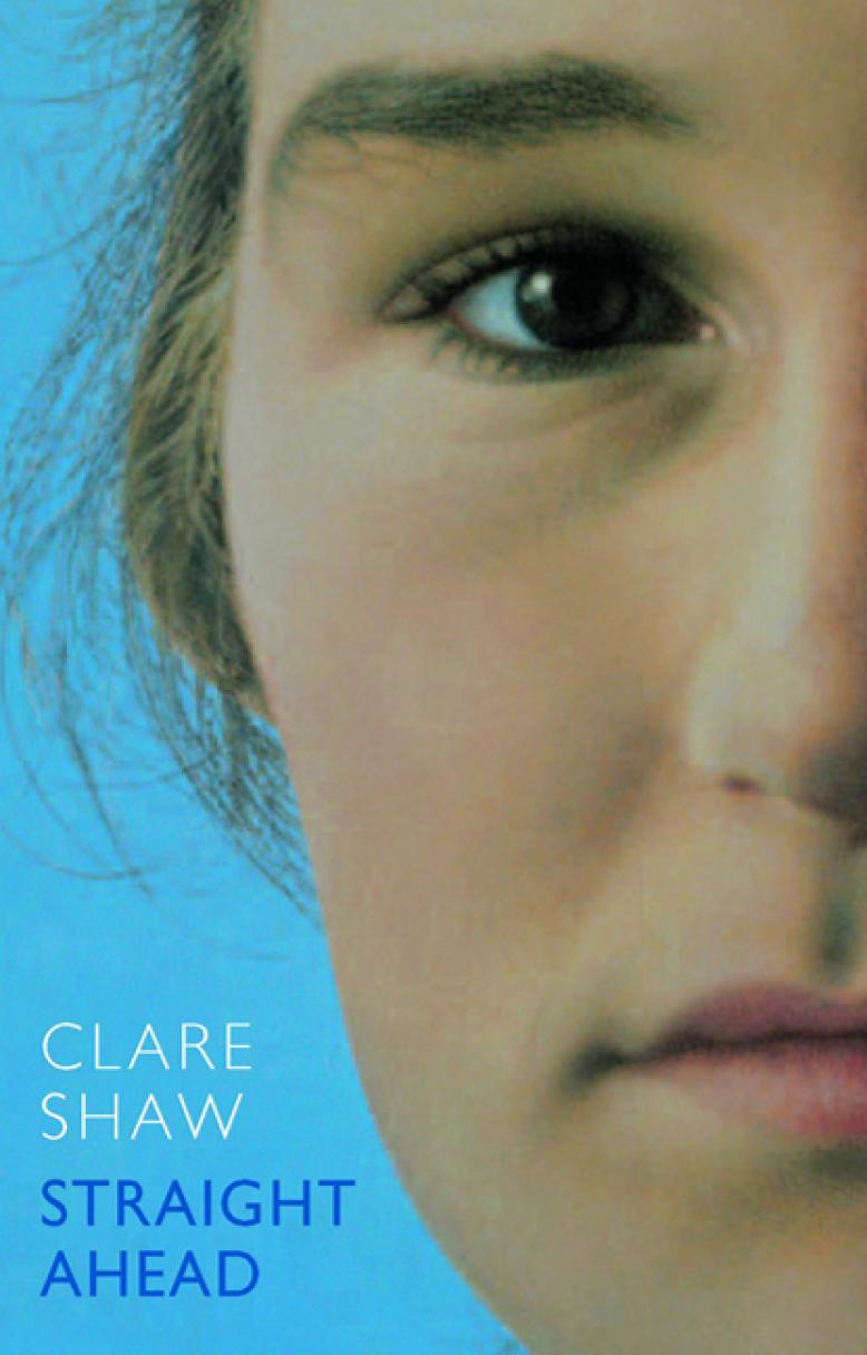 clare-shaw-straight-ahead