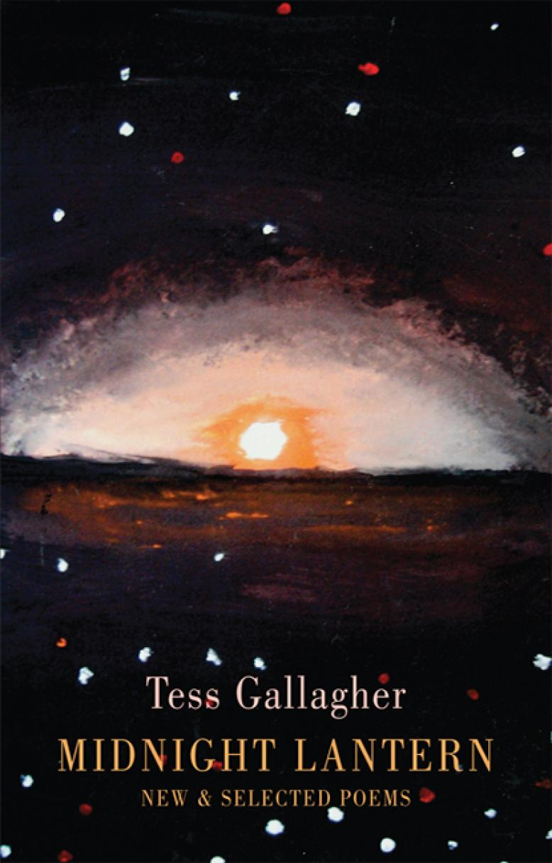 tess-gallagher-midnight-lantern