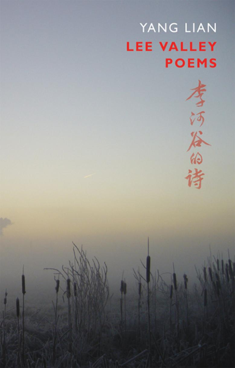yang-lian-lee-valley-poems