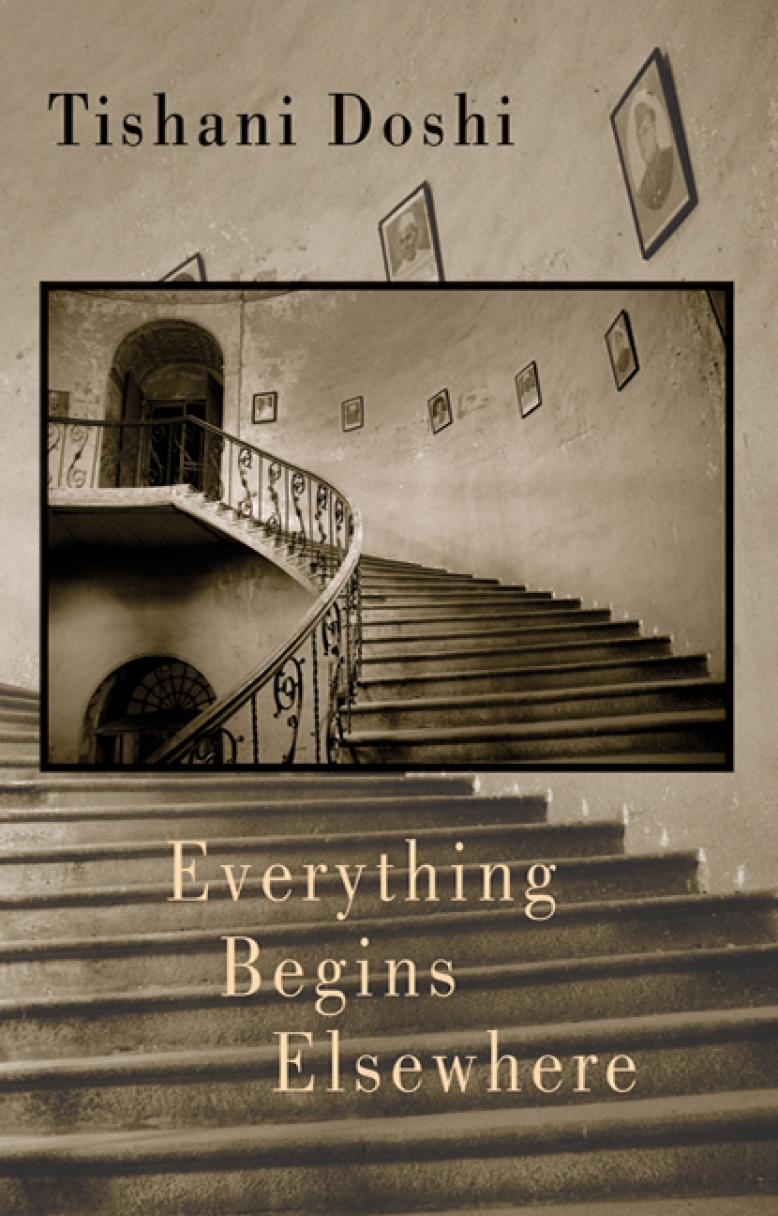 tishani-doshi-everything-begins-elsewhere