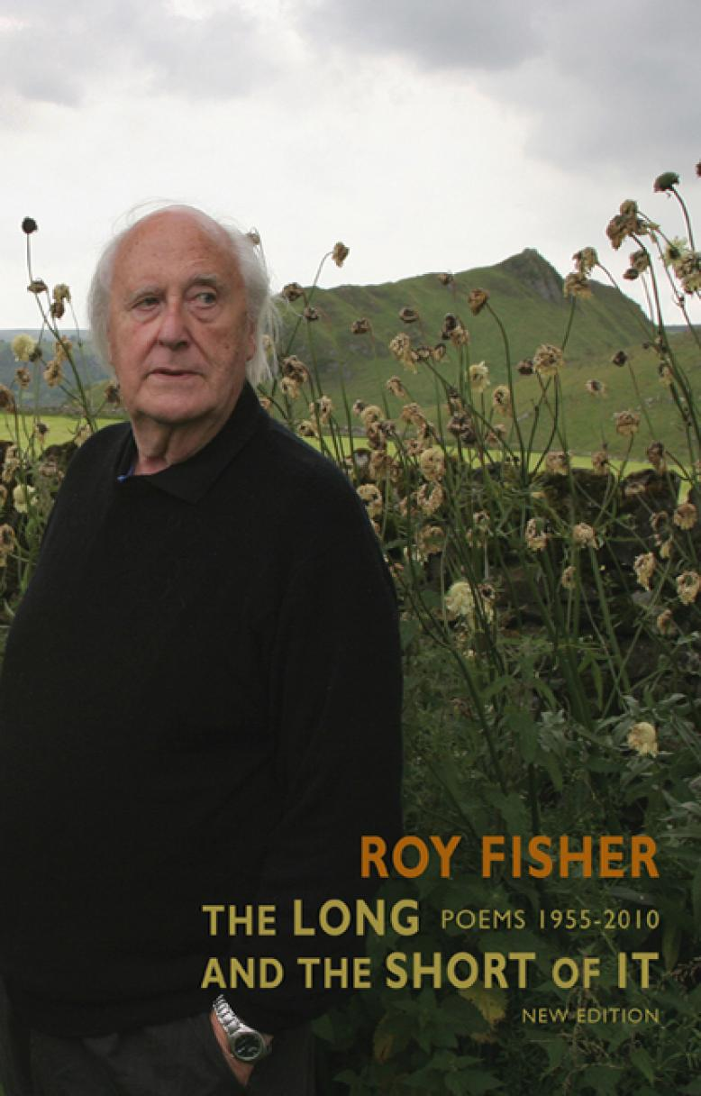 roy-fisher-the-long-and-the-short-of-it.jpg