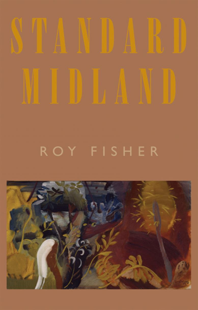 roy-fisher-standard-midland