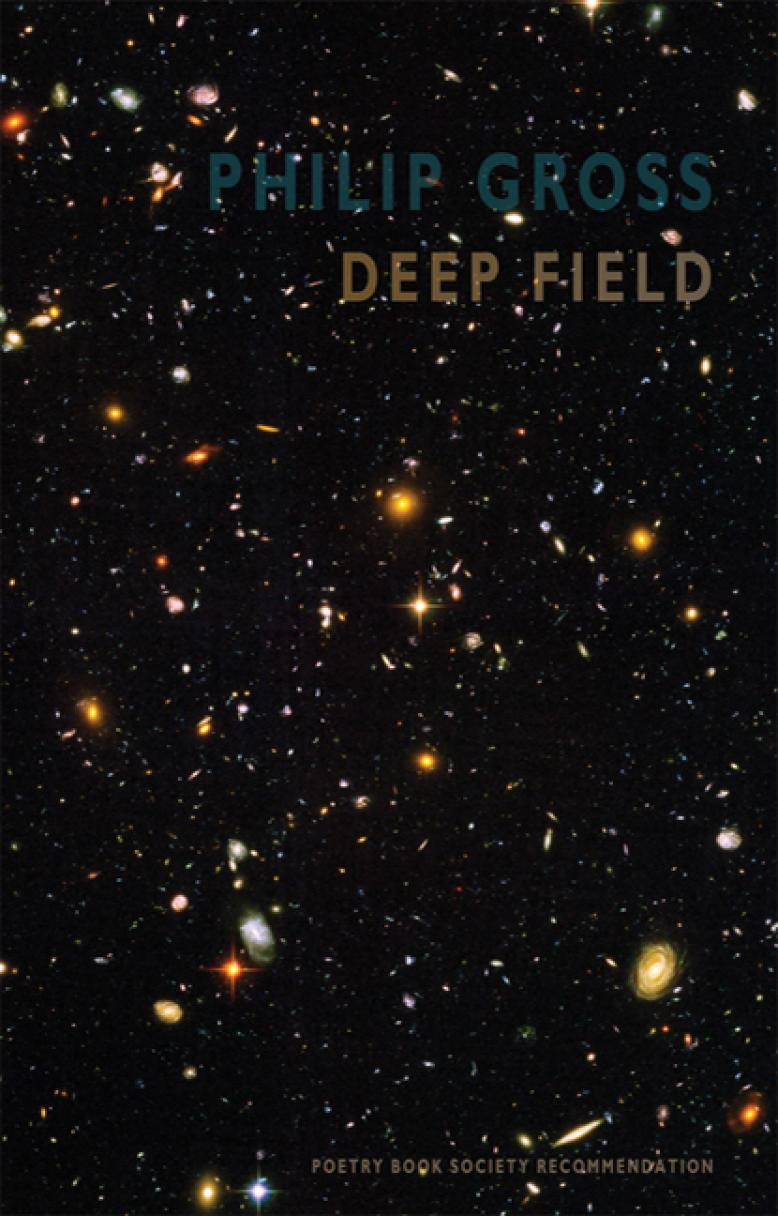 philip-gross-deep-field