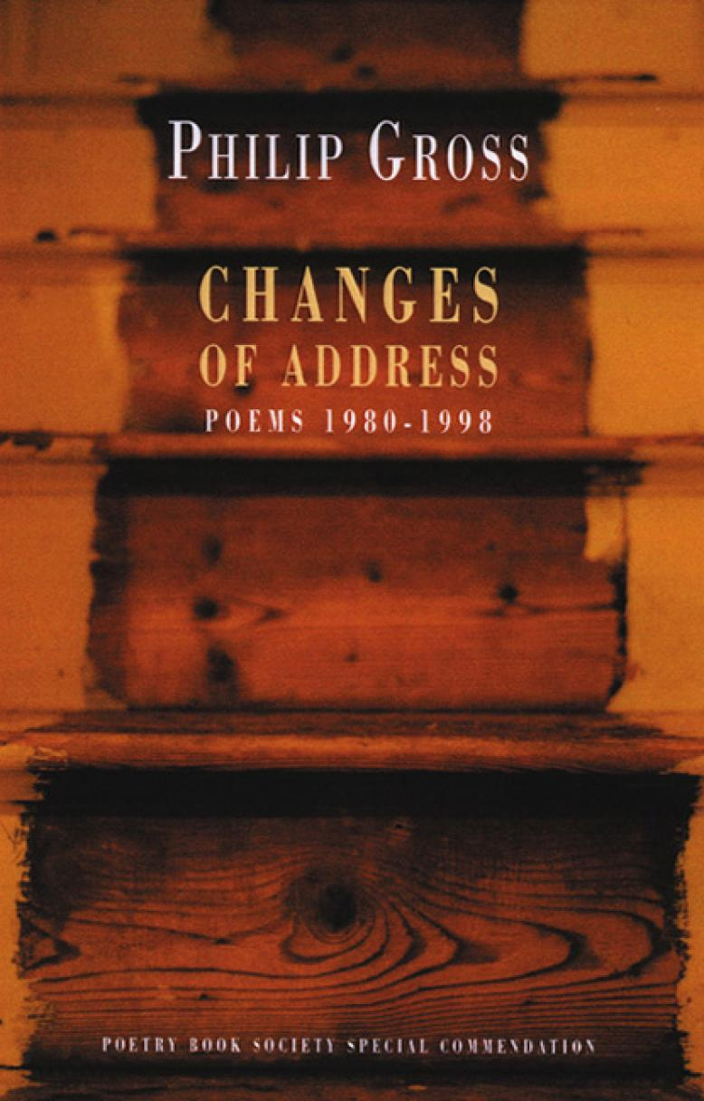 philip-gross-changes-of-address