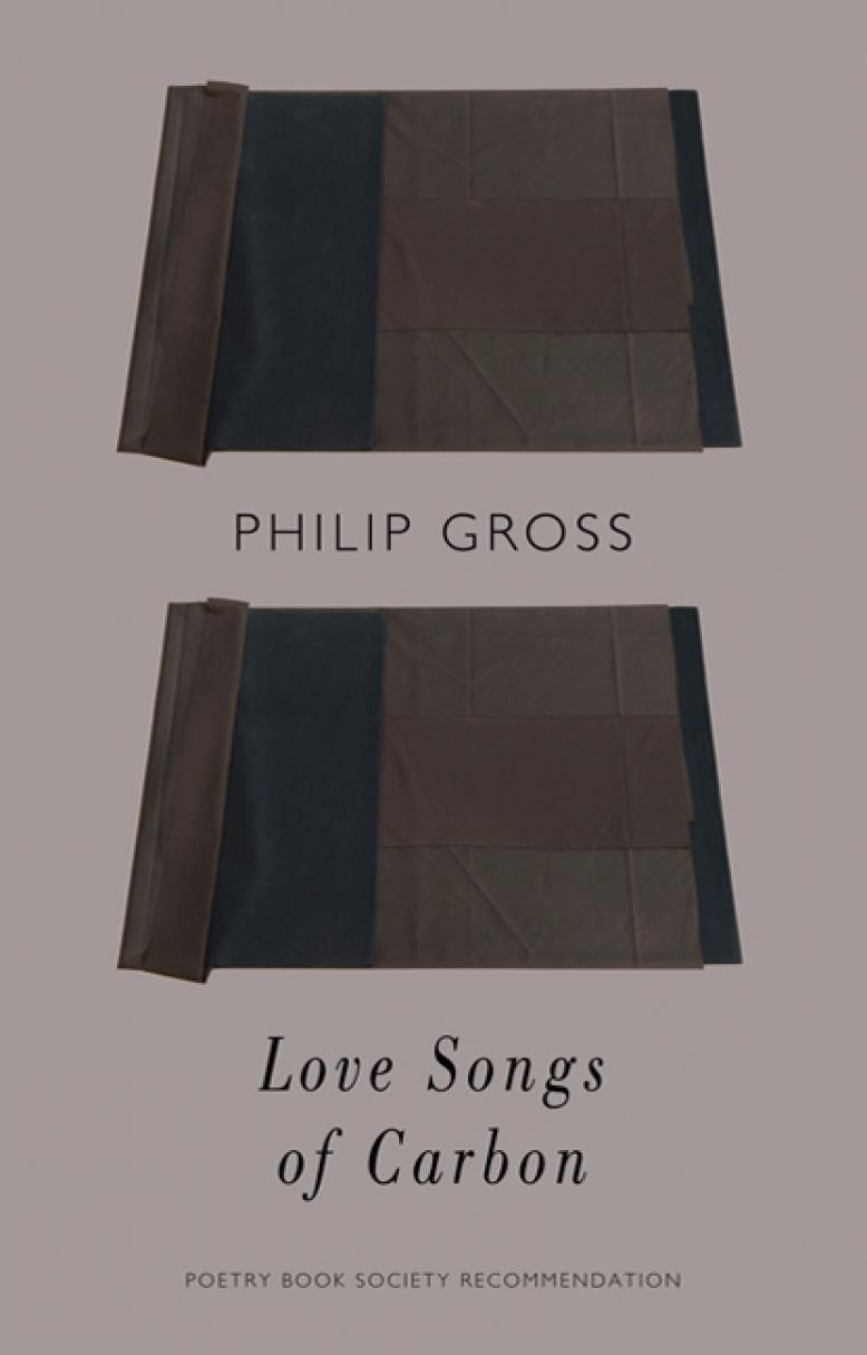 philip-gross-love-songs-of-carbon