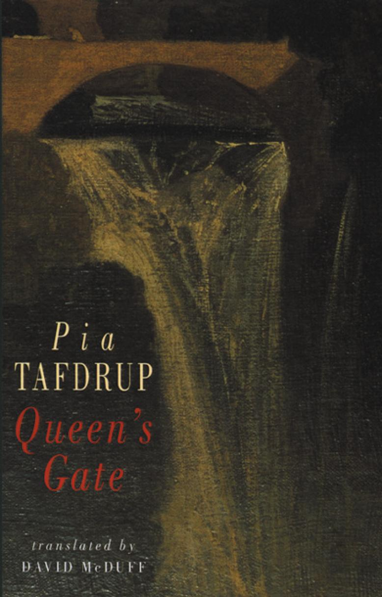 pia-tafdrup-queens-gate