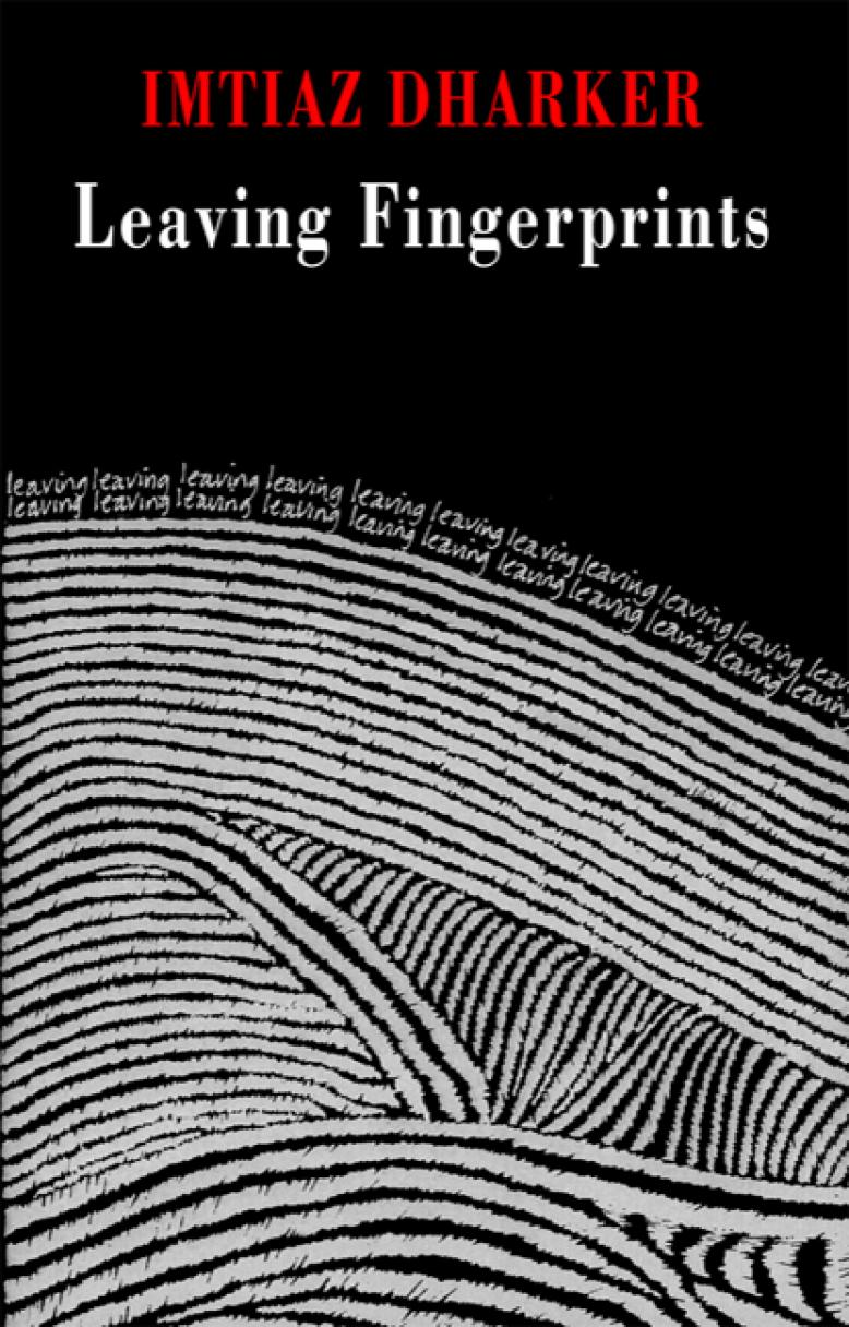 imtiaz-dharker-leaving-fingerprints