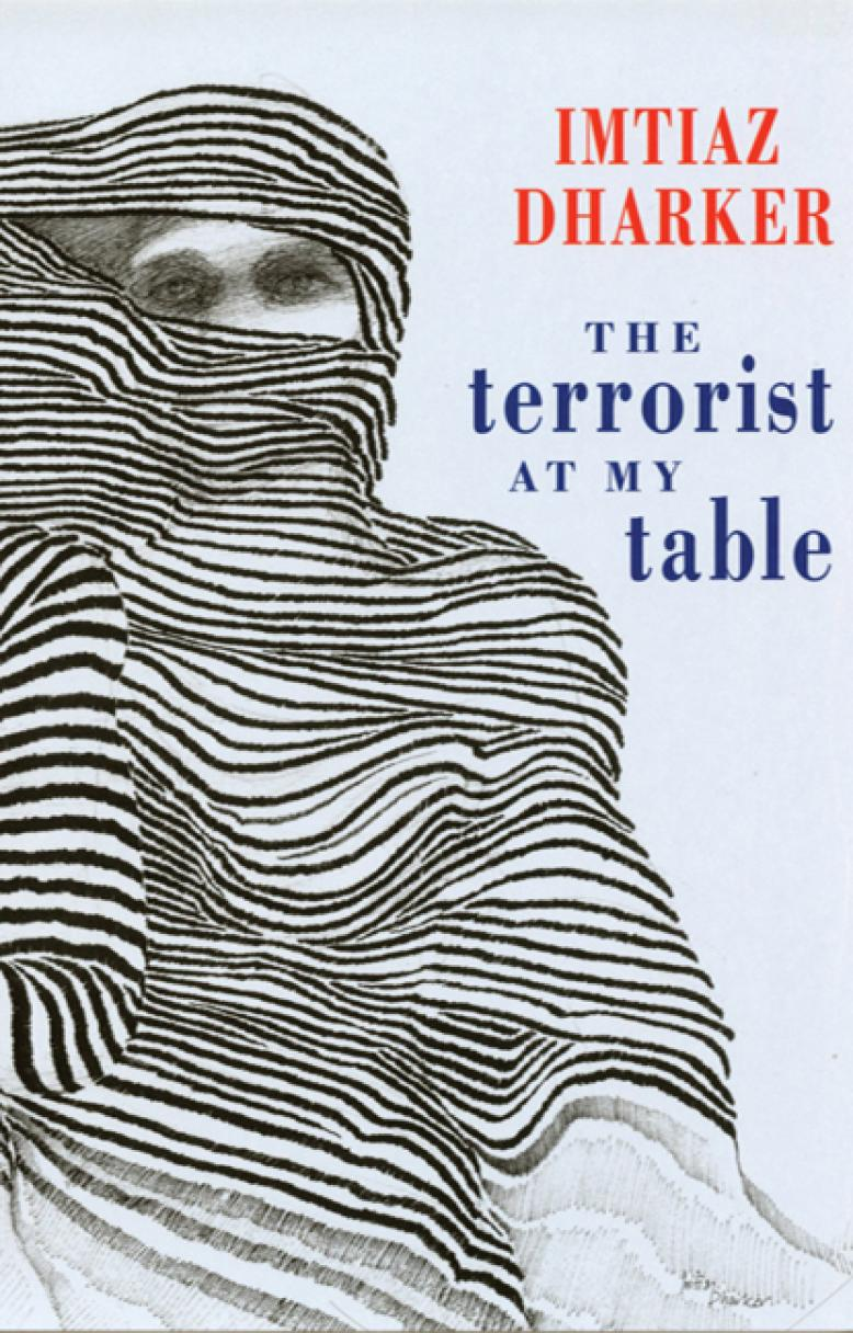 imtiaz-dharker-the-terrorist-at-my-table.jpg
