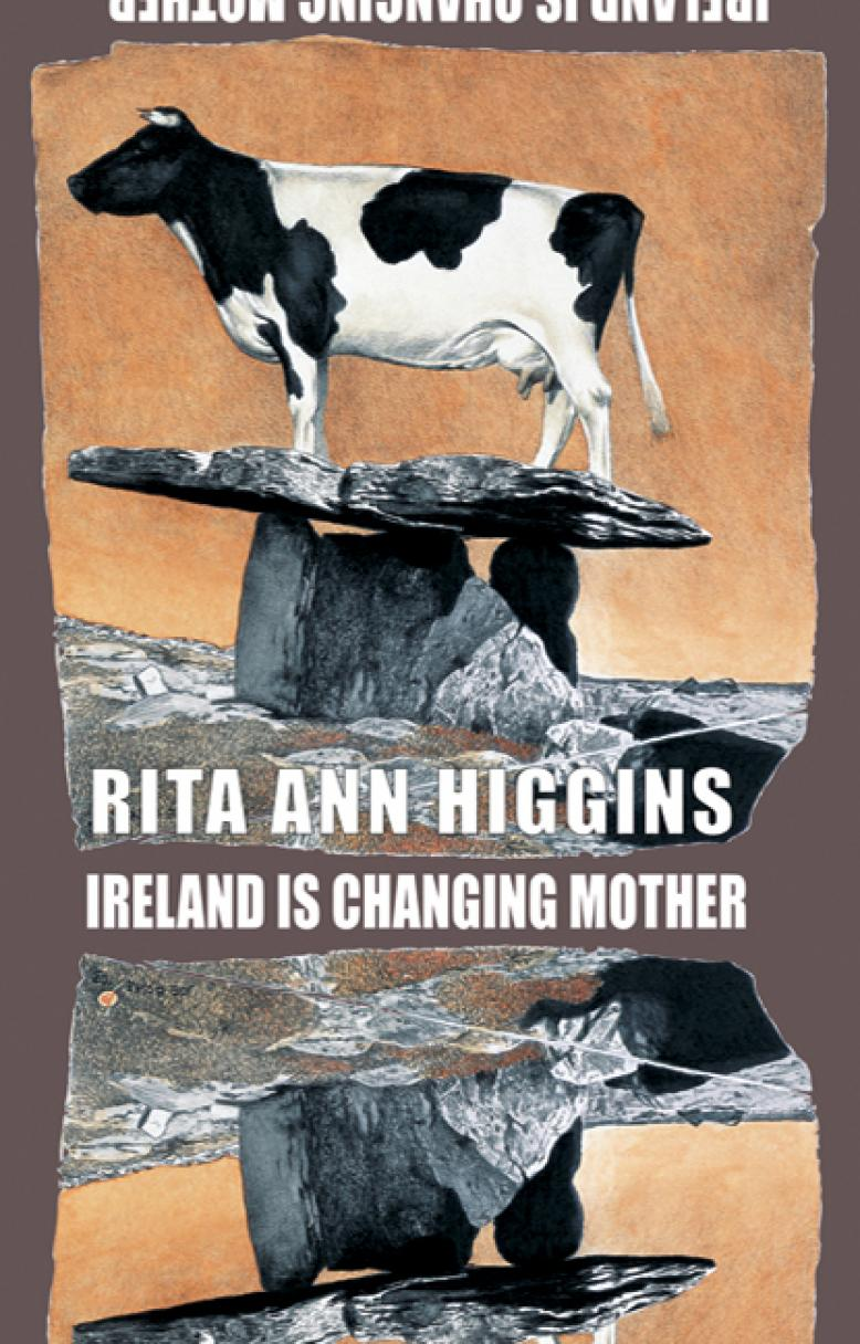 rita-ann-higgins-ireland-is-changing-mother