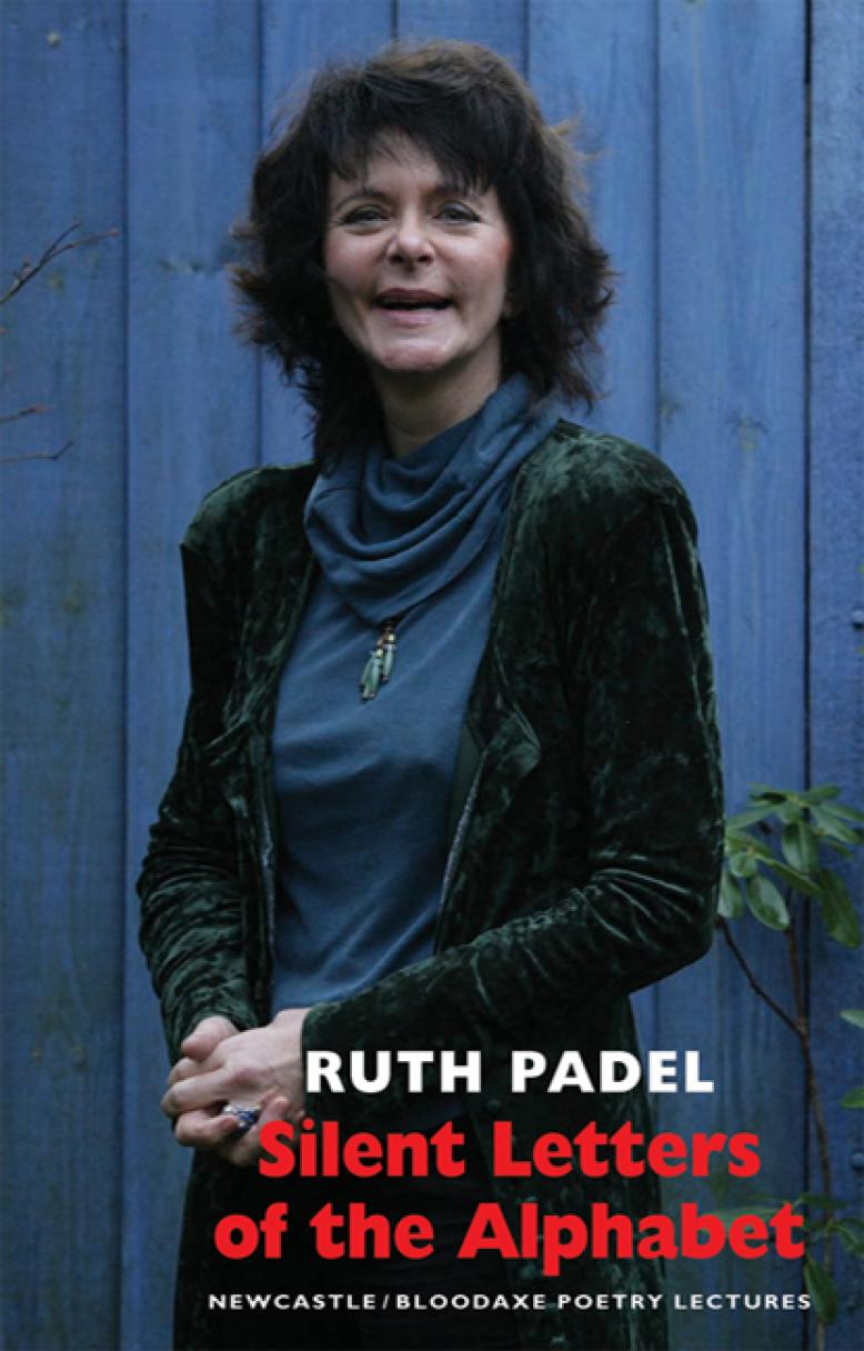 ruth-padel-silent-letters-of-the-alphabet