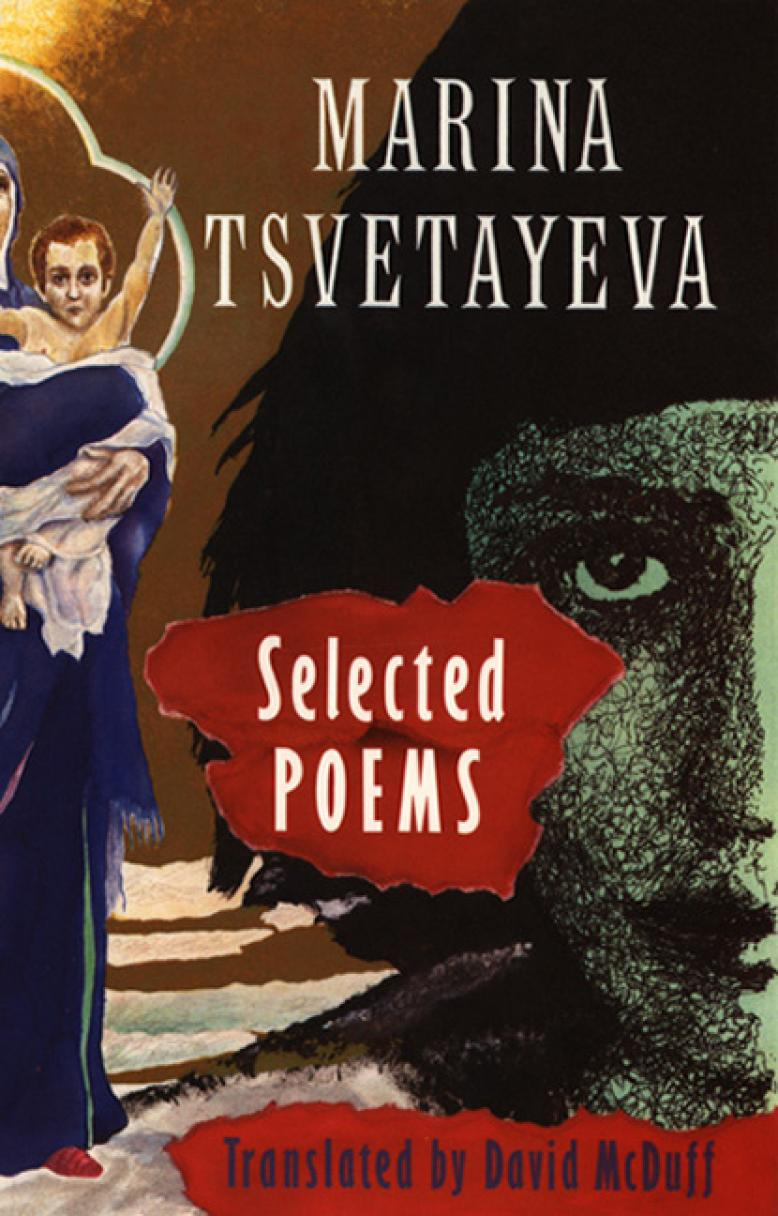 marina-tsvetayeva-selected-poems