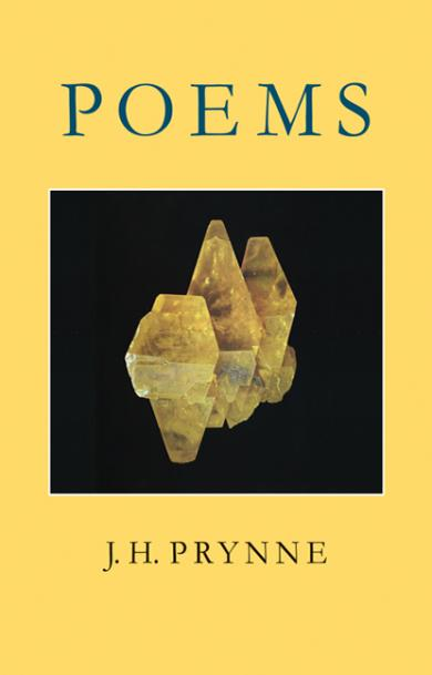 j-h-prynne-poems.jpg