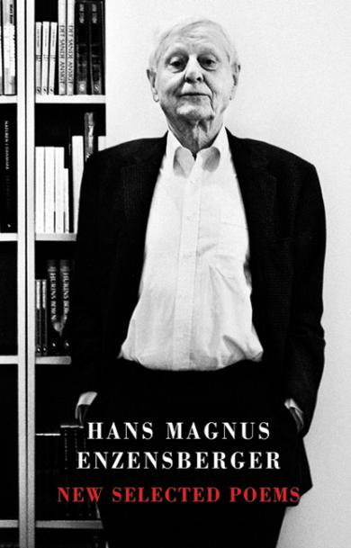 hans-magnus-enzensberger-new-selected-poems