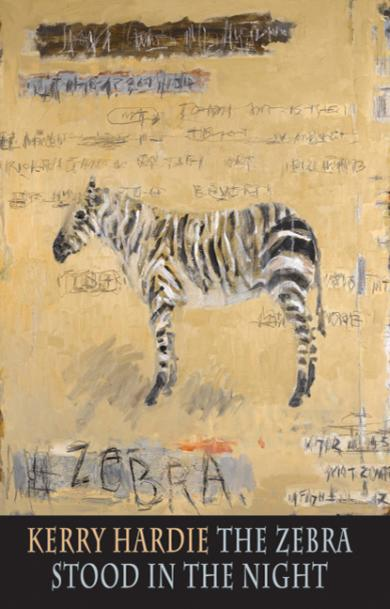 kerry-hardie-the-zebra-stood-in-the-night