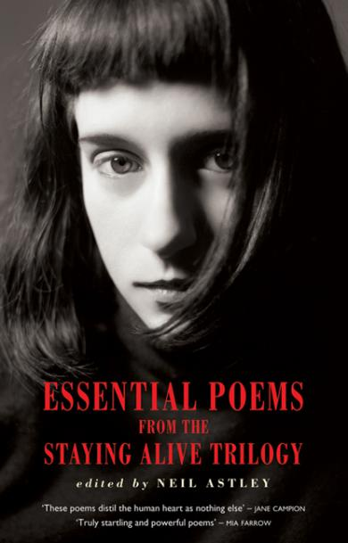 neil-astley-essential-poems