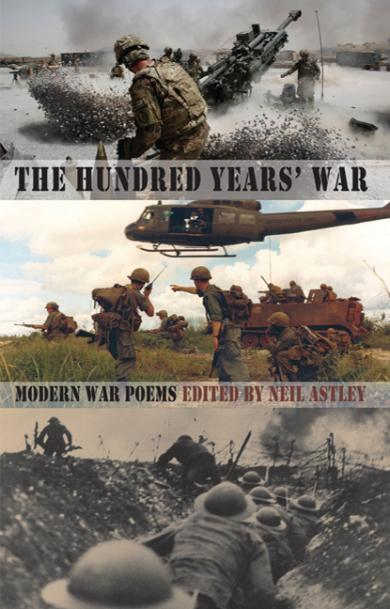 neil-astley-hundred-years-war