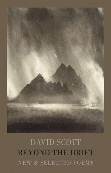 david-scott-beyond-the-drift