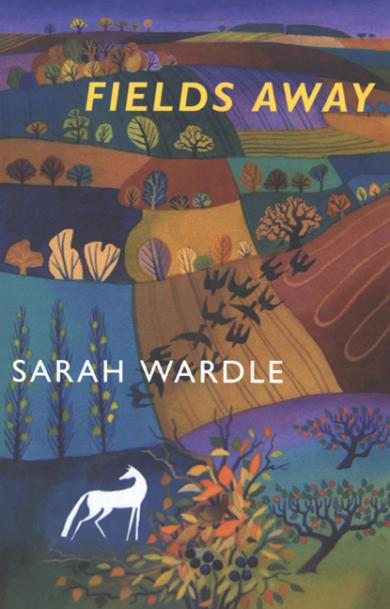 sarah-wardle-fields-away