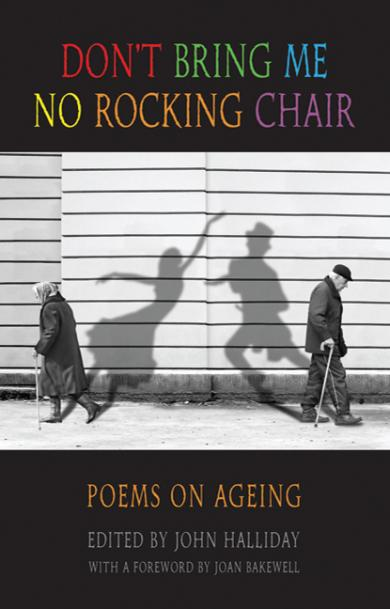 Don't Bring Me No Rocking Chair