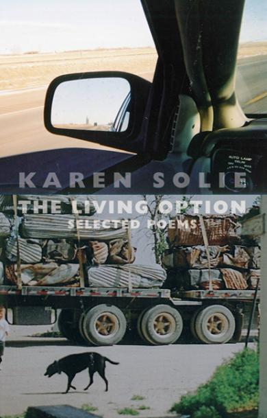 karen-solie-the-living-option