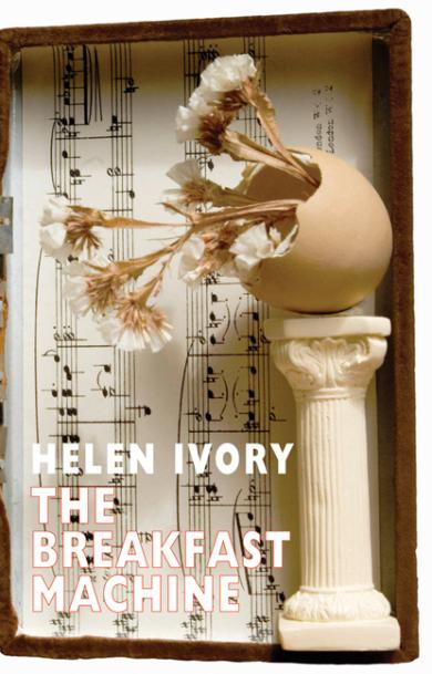 helen-ivory-the-breakfast-machine