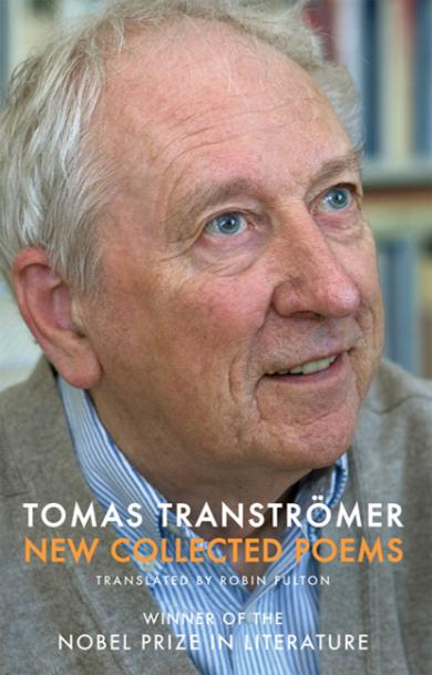 tomas-transtromer-new-collected-poems