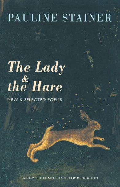 pauline-stainer-the-lady-and-the-hare