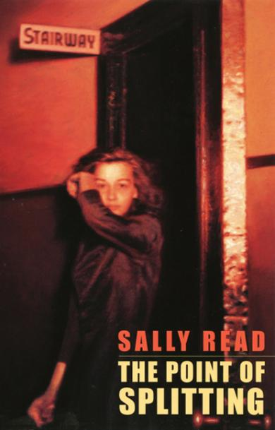 sally_read_the_point_of_splitting