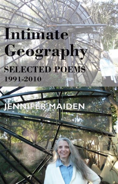 jennifer-maiden-intimate-geography