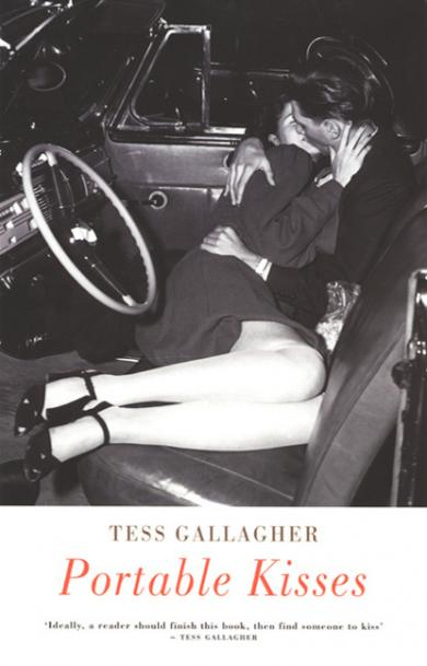 tess-gallagher-portable-kisses