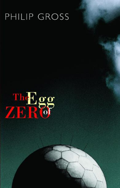 The Egg of Zero