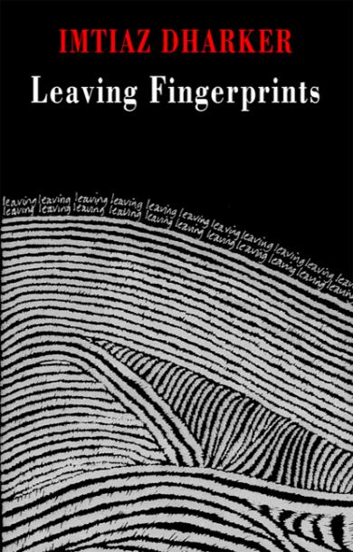Leaving Fingerprints