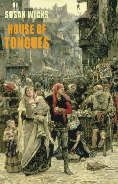 susan-wicks-house-of-tongues
