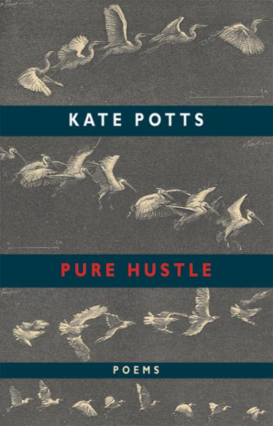 kate-potts-pure-hustle