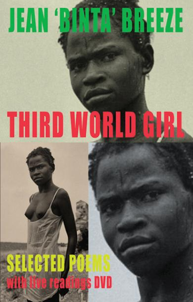 jean-binta-breeze-third-world-girl