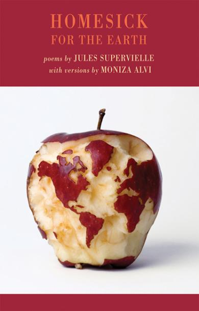 Homesick for the Earth
