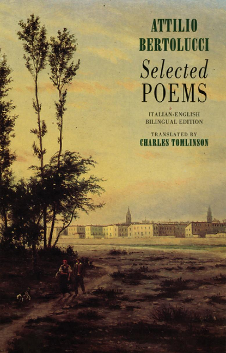 attilio-bertolucci-selected-poems