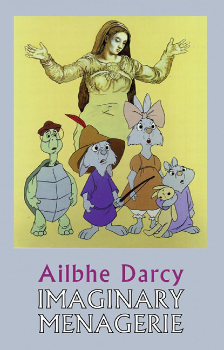 ailbhe-darcy-imaginary-menagerie