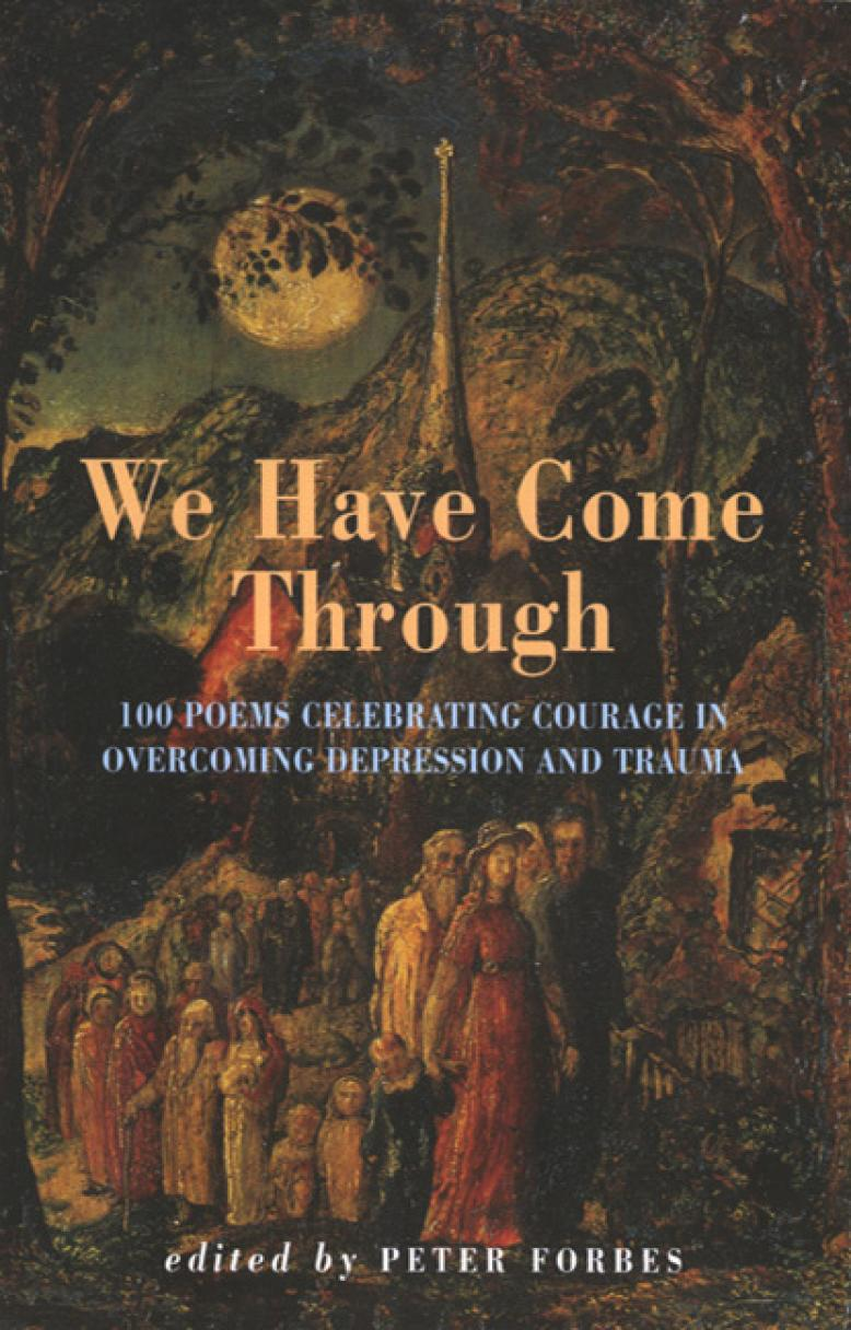 peter-forbes-we-have-come-through